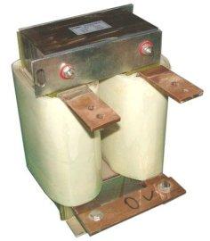 变频器  直流电抗器