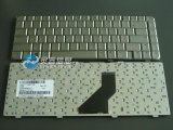 全新适用惠普笔记本键盘(HP)DV6000 系列 (青铜色)