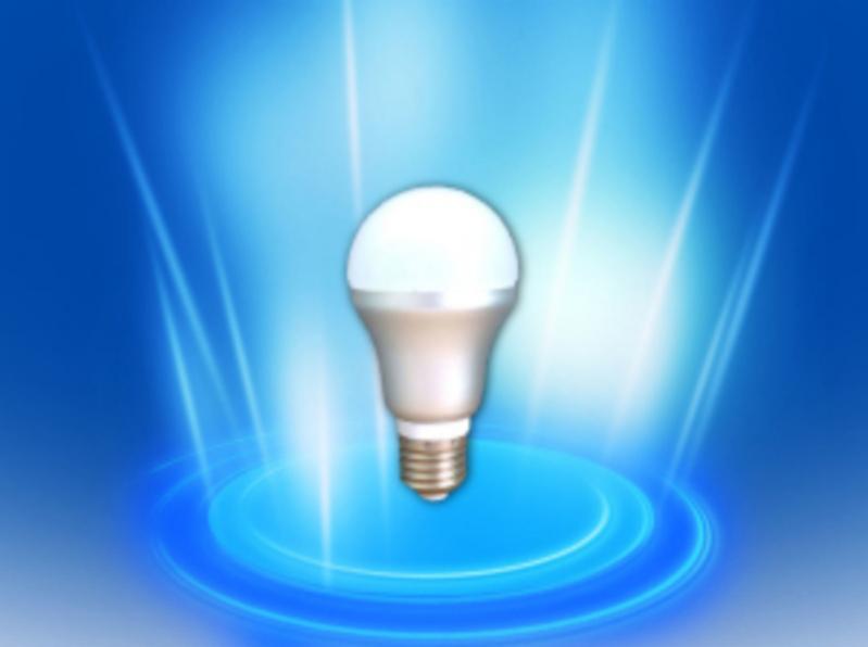 山東LED養殖燈,磨砂鋁+PC罩  廠家直銷