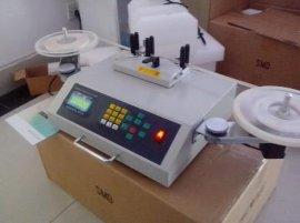 YC-810 SMT零件计数器