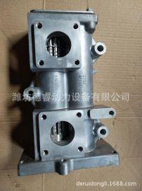 612600113015EGR冷却器EGR发动机612600113015EGR冷却器
