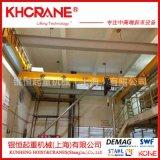 上海懸掛行車 懸掛起重機 單樑行車 倒掛行車 上海起重機廠