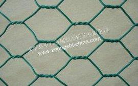 PVC石笼网,石笼网箱