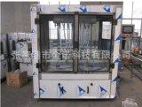 供应GFP-12负压灌装机 /水灌装设备/分体小瓶灌装线
