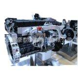 重汽系列發動機 HOWO 08款 MC07.33-50 國五 發動機 發動機總成