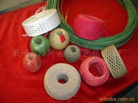 供应绳球机,绳球,球式,圆柱式,大小球机,塔式绳收卷机,球式收卷机