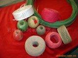 供应绳球機,绳球,球式,圆柱式,大小球機,塔式绳收卷機,球式收卷機