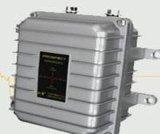 地震监测仪