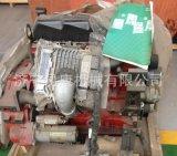 康明斯ISF3.8發動機 ISF3.8S4154
