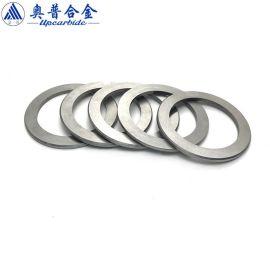 YG6鎢鋼圓圈54*40*2.5mm硬質合金圓環