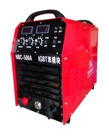 煤矿专用二保焊机NBC-500