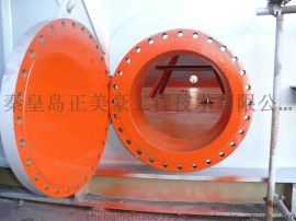 喷涂型耐磨修复聚氨酯弹性体矿山设备防腐耐磨弹性体材料