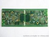多层线路板厂家|电路板厂专业生产1-32层PCB板 军工线路板质优价廉-深联电路