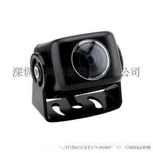 環衛車輛專用車載後視攝像頭,汽車監控攝像機,選鴻鑫泰品牌產品,廠家直銷