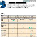 信越涂层用液体氟橡胶SIFEL2614,密封用氟凝胶SIFEL8570A/B