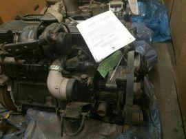 康明ISC发动机丨ISC8.3-C300丨ISC8.3-C240丨ISC8.3-C260丨汽车发动机丨中缸总成丨基础机