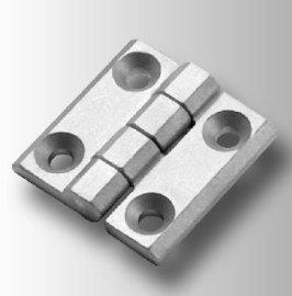 218-9303不锈钢铰链