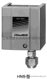 日本鹭宫压力控制器SNS–C101X