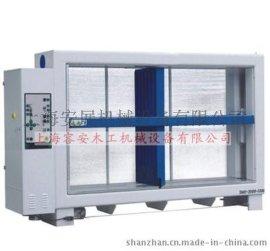 全自动柜体组装机出口机型上海销售