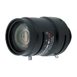 日本SPACECOM镜头TV555DCIR-MP高清手动变焦镜头 5-55 mm