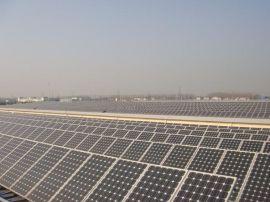 云南宇之光并网太阳能发电系统YZG—BW02家用太阳能节电设备
