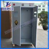 全鋼氣瓶櫃-工業氣瓶櫃價格