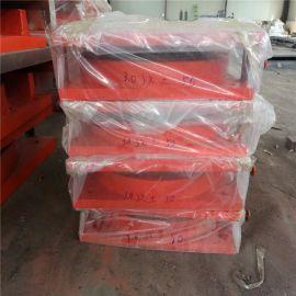盆式橡胶支座 橡胶支座 板式橡胶支座 盆式支座 朔涵质量保证