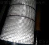 滁州网格布,外墙保温网格布,耐碱网格布,玻纤网格布