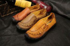 广州真皮男鞋工厂免费招微信代理一件代发货,休闲男鞋一件代发货源,正装男鞋一件代发货源,品牌男鞋一件代发厂家,鞋子一件代发工厂,皮鞋批发代理一件代发厂家直销