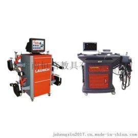 山东汽车专用工具及诊断仪器仪表|汽车教学设备