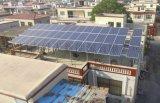 天合光能并网式光伏发电系统 诚招广平县代理 户用屋顶发电站