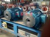上海液压机械油泵内轴式直连CB-N齿轮泵专用电机