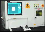 铜线激光开封机:Radiance Laser Etch II System
