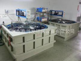 深圳供应贵金属礼品、工艺品电铸设备 电铸机