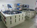 深圳供應貴金屬禮品、工藝品電鑄設備 電鑄機