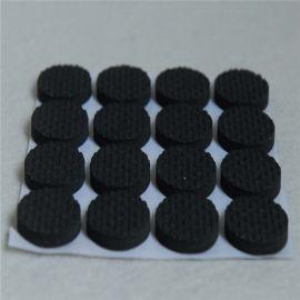 加工制作 防滑橡胶板 橡胶绝缘垫 品质优良