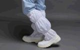 多久换一次防静电鞋比较合理?