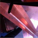 止水銅板 非標銅板 加工定尺銅板 無氧銅板混批
