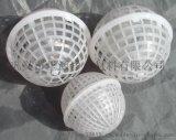 深圳150悬浮球填料市场价格