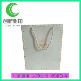 厂家生产定制纸质礼品袋 牛皮纸袋 包装袋定做