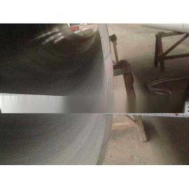 天津中石化316L大口径不锈钢无缝管报价