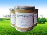 分析纯氯化铵, AR级氯化铵, 氯化铵生产厂家直销