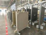 高温2000型隔膜滤板,压滤机滤板,板框滤板
