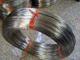 白铜线 白铜丝厂家直销 进口洋白铜线 现货