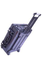 3000W220V大容量多功能交直流应急电源箱