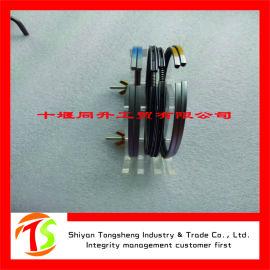 康明斯QSM11发动机配件活塞环3803977