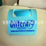 供应PVC软胶手机座 手机座垫 车载防滑手机座