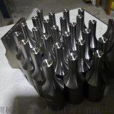 超声波模具设计 超声波焊头设计