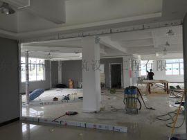 黄江厂房装修,博煜建筑承接东莞厂房装修