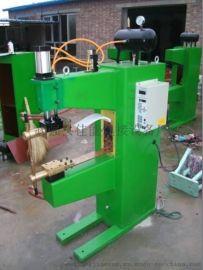 网片气动点焊机钢筋网片焊接机